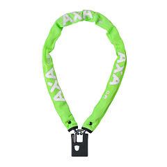 AXA zámek Clinch+ 85 85/6 klíč zelená
