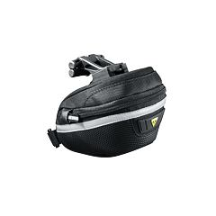 TOPEAK brašna podsedlová WEDGE PACK II small