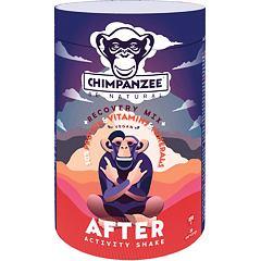CHIMPANZEE  Recovery Mix 350g