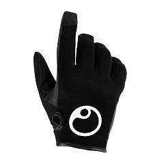 ERGON rukavice HE2 Evo