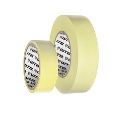 WTB bezdušová páska TCS 24mm x 66m, i19