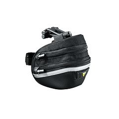 TOPEAK brašna podsedlová WEDGE PACK II medium