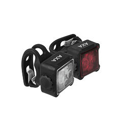 AXA světlo Niteline 44-R