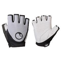 ERGON rukavice HC1 -XS