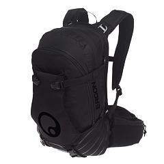 ERGON batoh BA3 E-Protect stealth