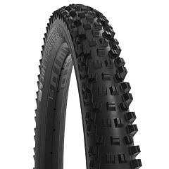 WTB plášť VIGILANTE 2.6 27.5'' TCS Tough/TriTec Fast Rolling černá