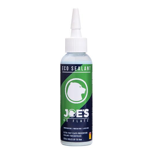 JOE´S bezdušový tmel Eco Sealant 125 ml