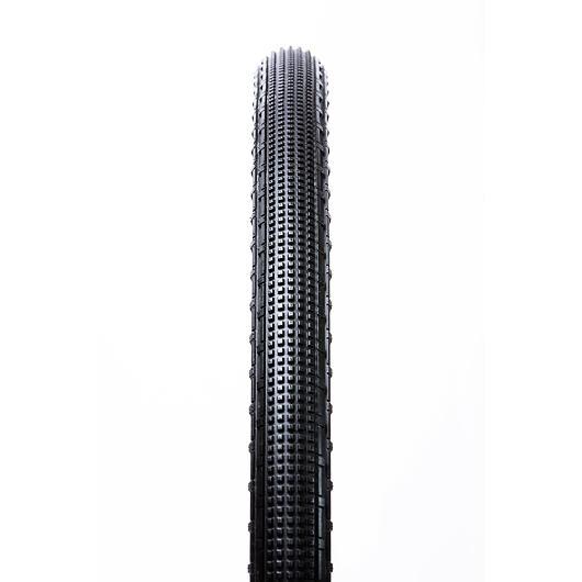 PANARACER plášť GRAVELKING SK 700x43C černá
