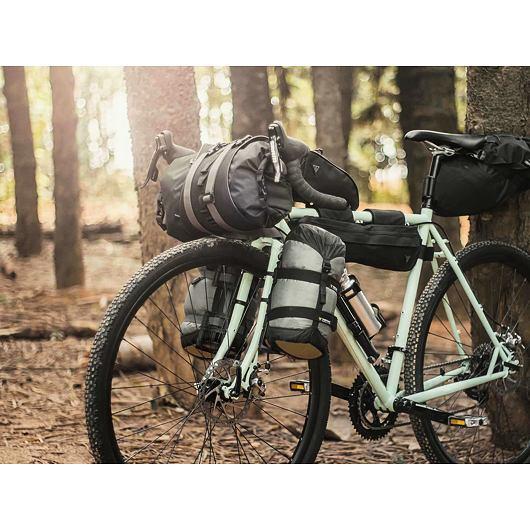 TOPEAK držák pro bikepacking VERSACAGE