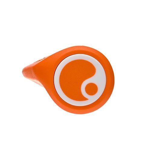 ERGON gripy GA3 Juicy Orange -L