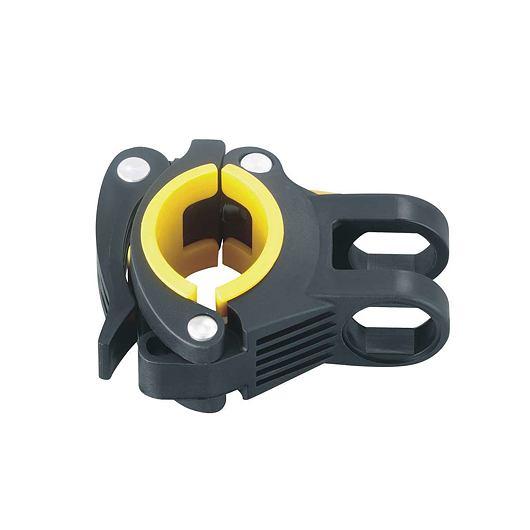 TOPEAK náhradní díl - QR SLIP JOINT CLAMP pro Defender M2