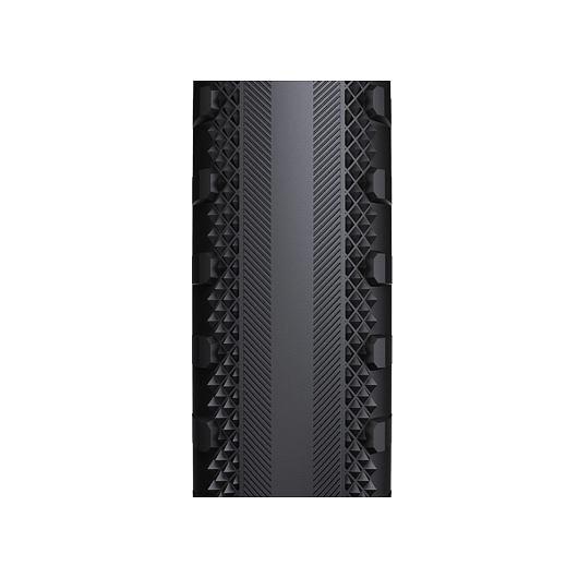 WTB plášť BYWAY 650x47c TCS Light Fast Rolling černá