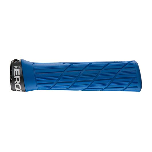 ERGON gripy GE1 Evo Slim Midsummer Blue