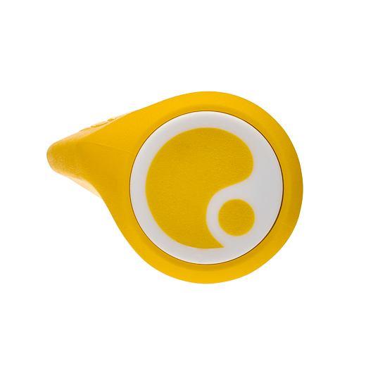 ERGON gripy GA3 Yellow Mellow -S