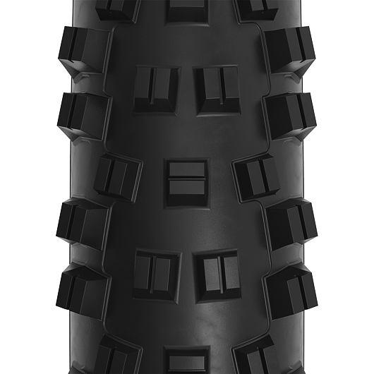 WTB plášť VIGILANTE 2.6 27.5'' TCS Slash Guard Light/TriTec High Grip černá