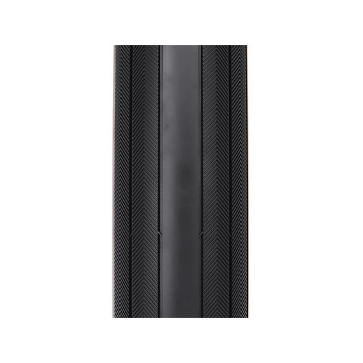 WTB plášť HORIZON 650x47 TCS Light Fast Rolling černá
