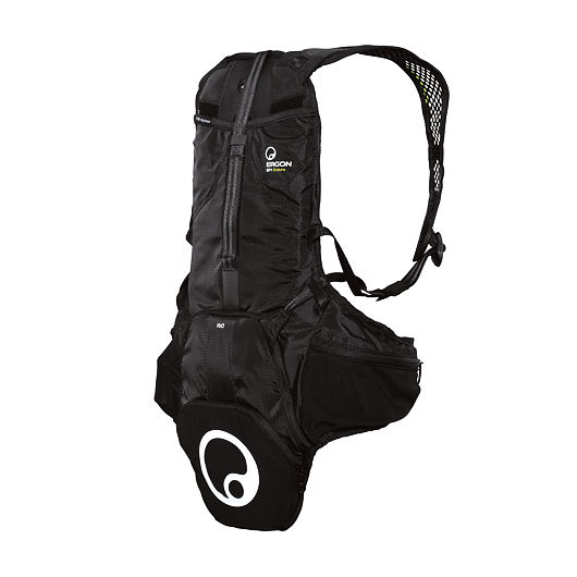 ERGON batoh BP1 Protect -S