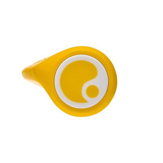 ERGON gripy GA3 Yellow Mellow -L