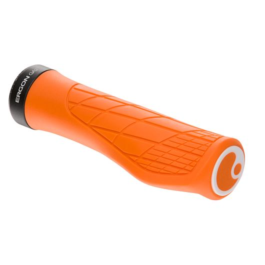 ERGON gripy GA3 Juicy Orange -S