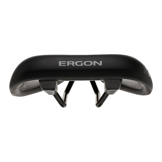ERGON sedlo ST Gel Men S/M