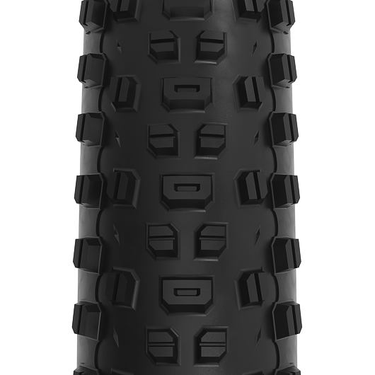WTB plášť RANGER 2.4 29'' TCS Slash Guard Light/TriTec High Grip černá